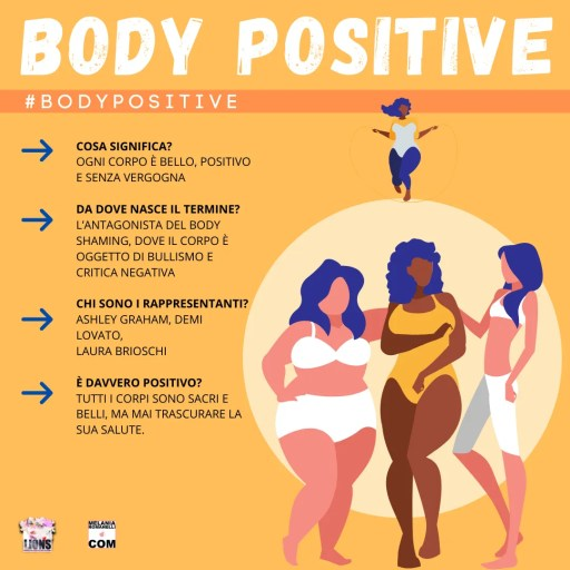 Body-Positive-guida-melania-romanelli