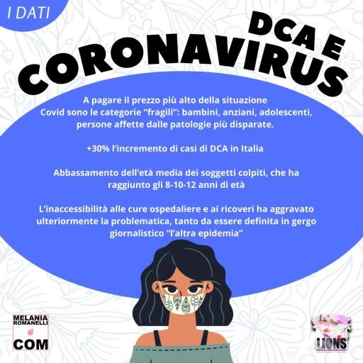 DCA-e-Coronavirus-dati-aumento-melaniaromanelli