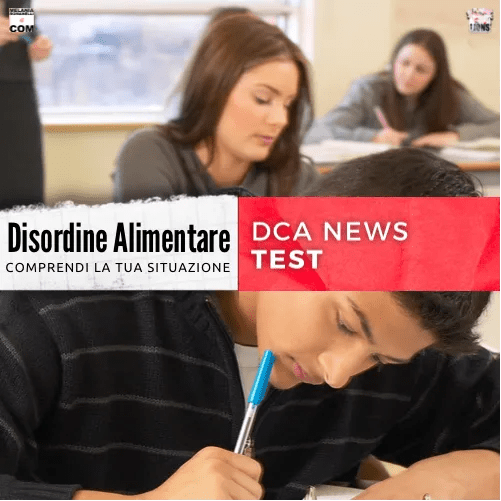 disordine-alimentare-test