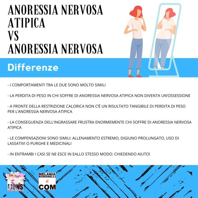 Anoressia-Nervosa-Atipica-vs-Anoressia-Nervosa-wp