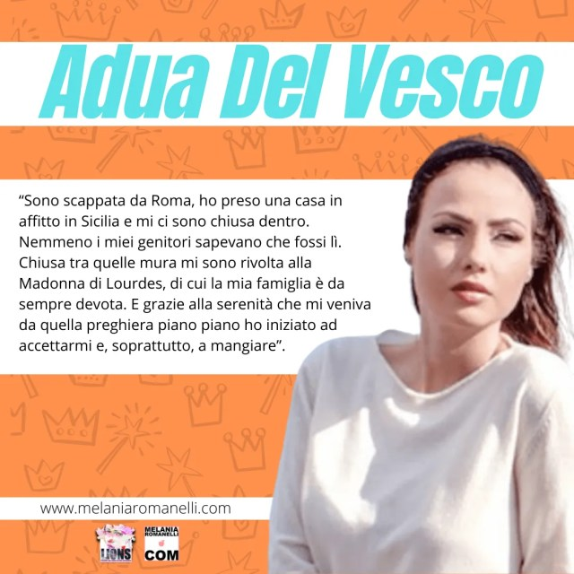 adua-del-vesco-anoressica-dca-news-melania-romanelli