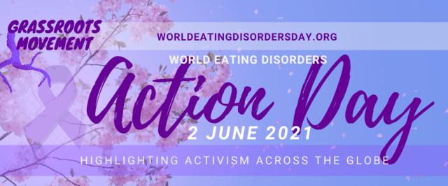 eating-disorders-world-action-day-2021-melaniaromanelli