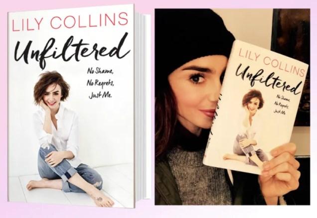 lily-collins-libro-disturbi-alimentari-senza-filtri