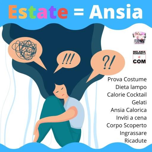estate=ansia-melania-romanelli-wp