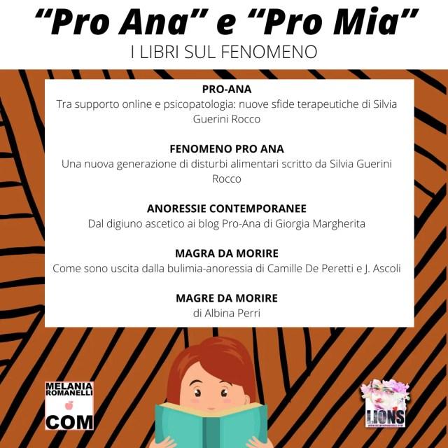 pro-ana-pro-mia-libri-melania-romanelli-wp