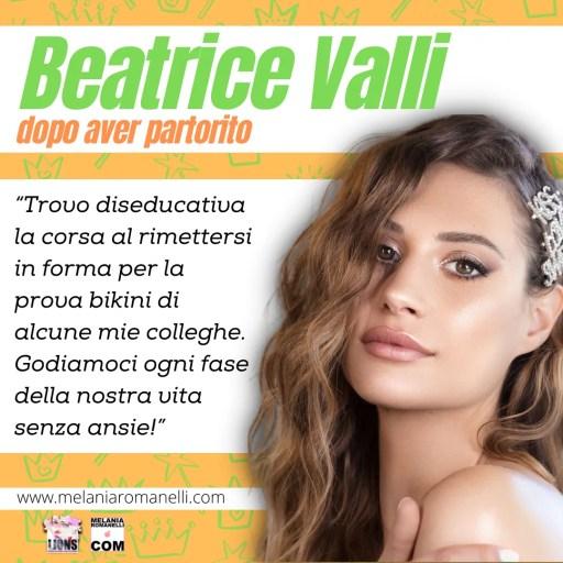 Beatrice-Valli-contro-il-body-shaming-melania-romanelli
