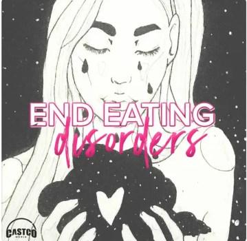 END-EATING-DISORDER-APP-DISTURBI-ALIMENTARI