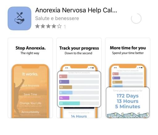 anorexia-nervosa-app-