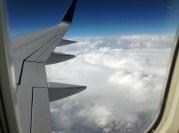NY to SF