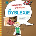 Dyslexie_L