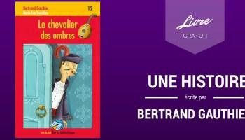 Un Livre Gratuit Sur Le Tdah Pdf Melanie Brunelle