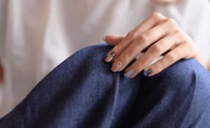 Nail Biting
