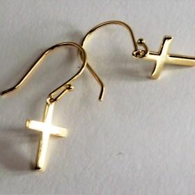 cross-earrings_gold_chicjewelcouturebymelaniefalvey-5