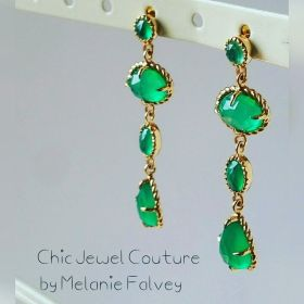minerva-earrings_chicjewelcouturebymelaniefalvey_1