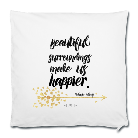 Beautiful surroundings make us happier cushion_melaniefalvey.com_1