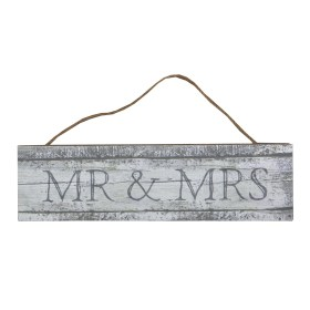 mrmrs-wood-sign_melaniefalvey-com1