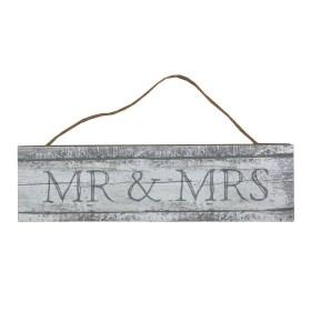mrmrs-wood-sign_melaniefalvey-com1