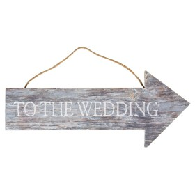 to-the-wedding-wood-sign_melaniefalvey-com1