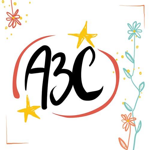 A3C pochette de CD Pochette de CD