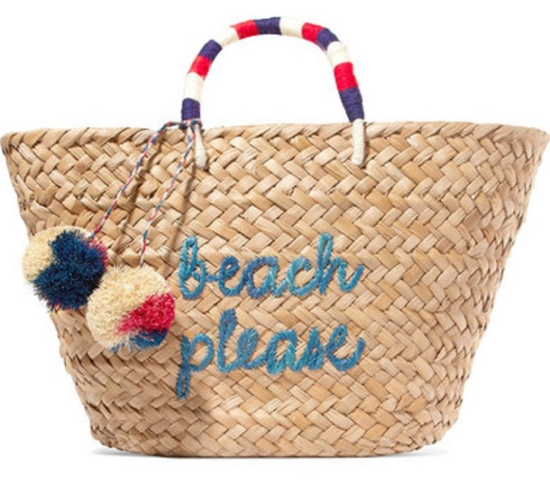 BEach-Please-Net-A-Porter.jpg