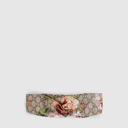 411111_3G040_6865_001_100_0000_Light-GG-Blooms-print-silk-headband