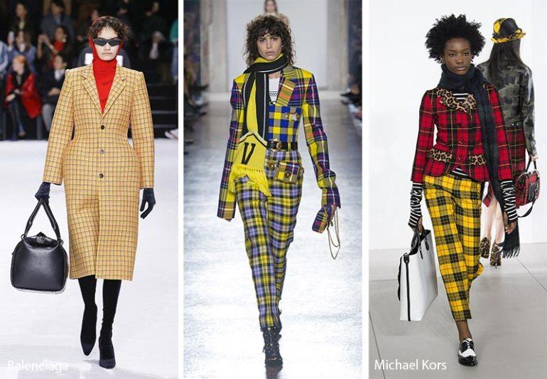 fall_winter_2018_2019_print_trends_tartan_plaid_patterns