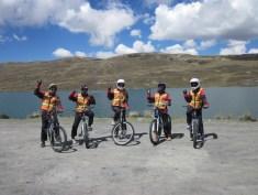 free bikes 26-11-15 010