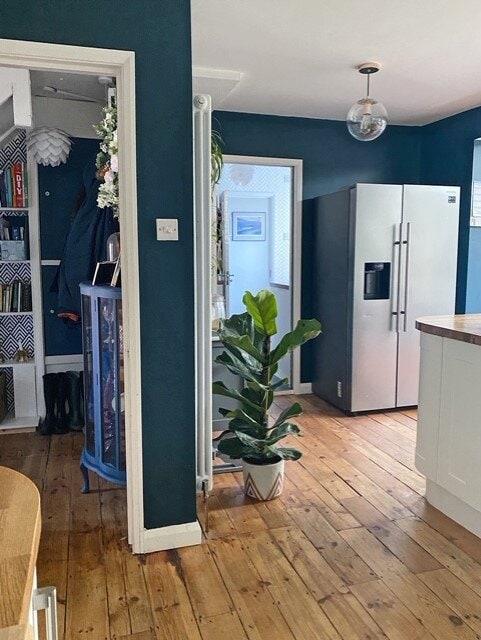 review, samsung, samsung american fridge freezer RS8000, family life, entertaining, water dispenser, home decor, american fridge freezer, fridge freezer, fridge