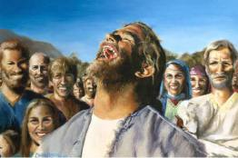 laughing-jesus