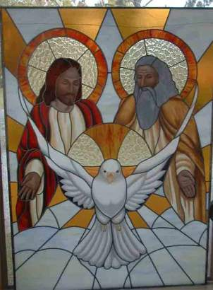 holy-trinity-stained-glass