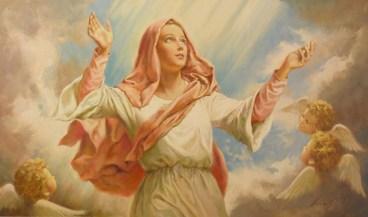 Virgin-Mary-Assumption-0308