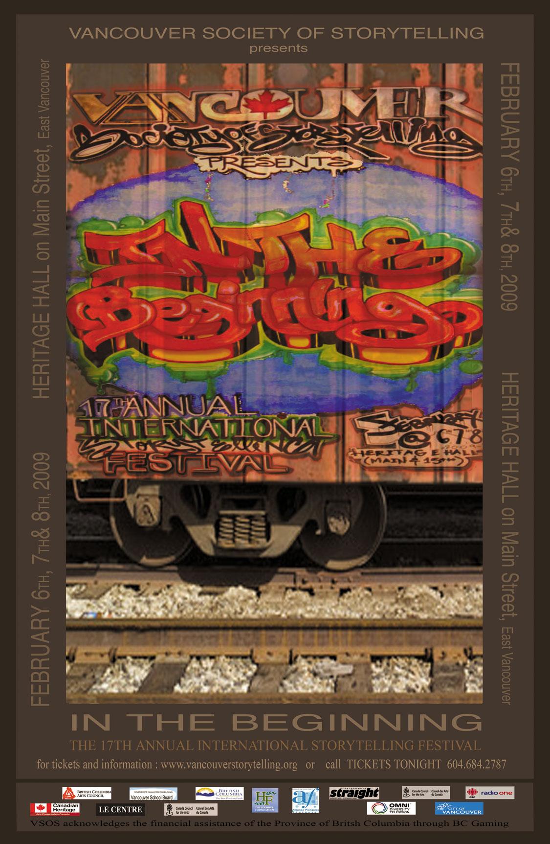 storytelling-festival-poster-2009