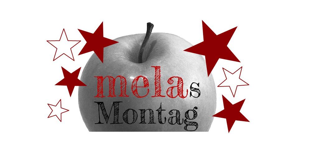 melas Montag – Weihnachtenx