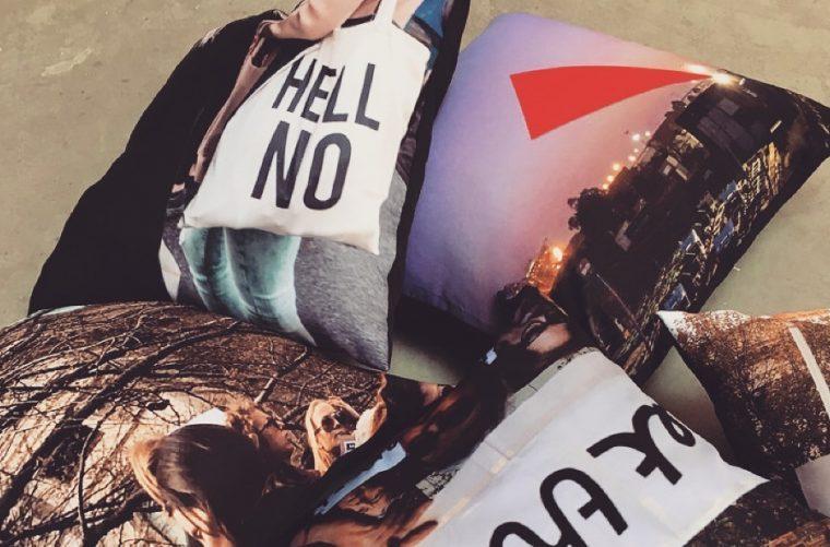 cropped-cushions.jpg