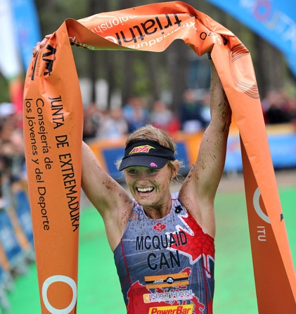 mcquaid-wins-cross-tri-worlds
