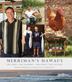 Merrimans_Hawaii_Montage_cover
