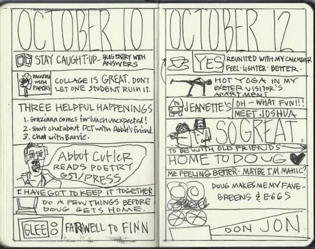 Oct10&12