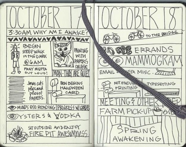 Oct17-18
