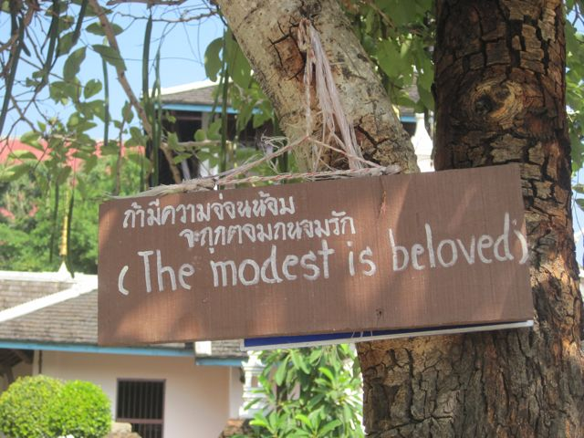 Thailand114