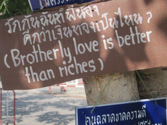Thailand118