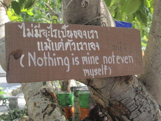 Thailand119