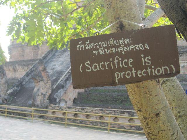Thailand123