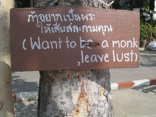 Thailand125