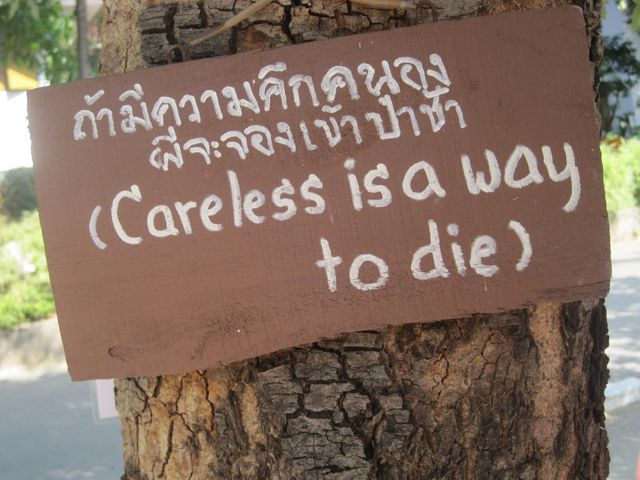 Thailand126