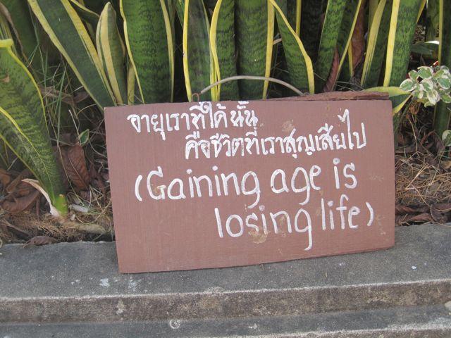 Thailand140