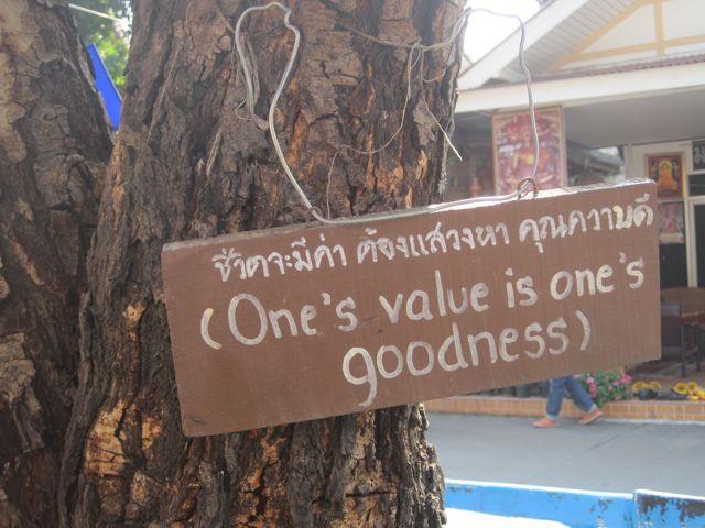 Thailand142