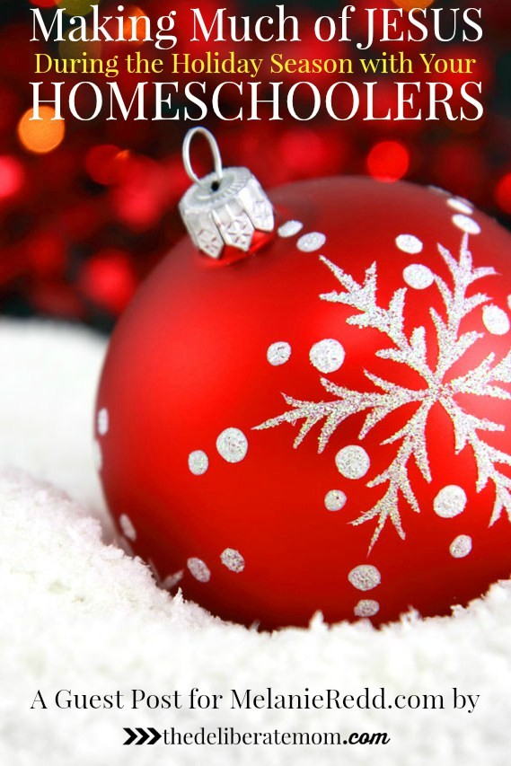 how to make money during christmas season