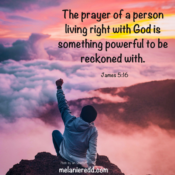 Love Each Other When Two Souls: 7 Ways To Pray For That One Who's Drifted Away From God