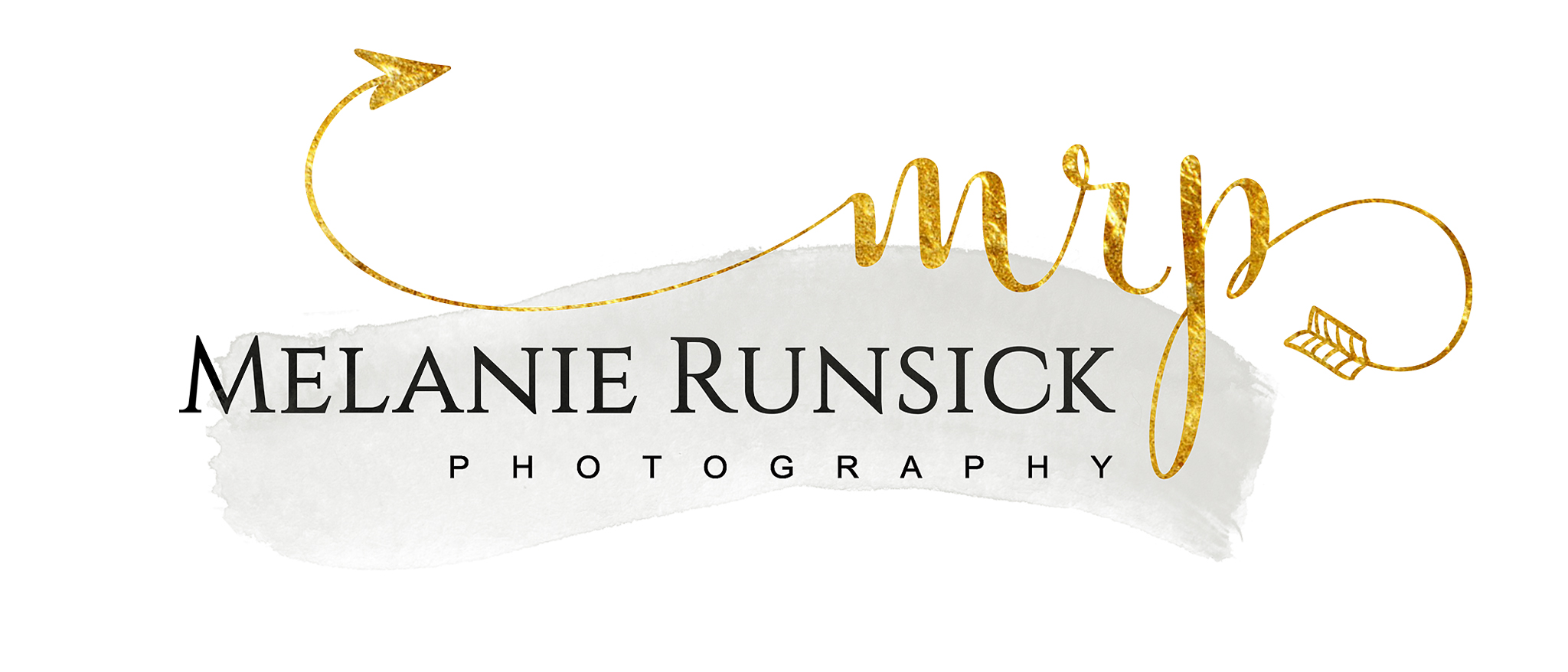 Jonesboro Ar Senior Photographer Melanie Runsick Photography