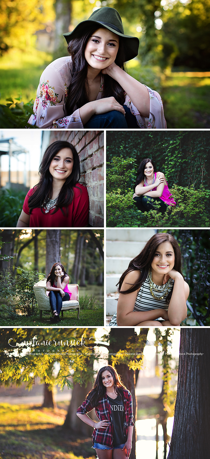 Jonesboro-Newport-Paragould-Tuckerman-Walnut Ridge-Batesville-Senior-Photographer